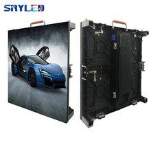 屋内フルカラー防塵ディスプレイ P3.91 P4 P4.81 P5 P6 超薄型 led スクリーン · ディスプレイ、屋内レンタル LED 大画面