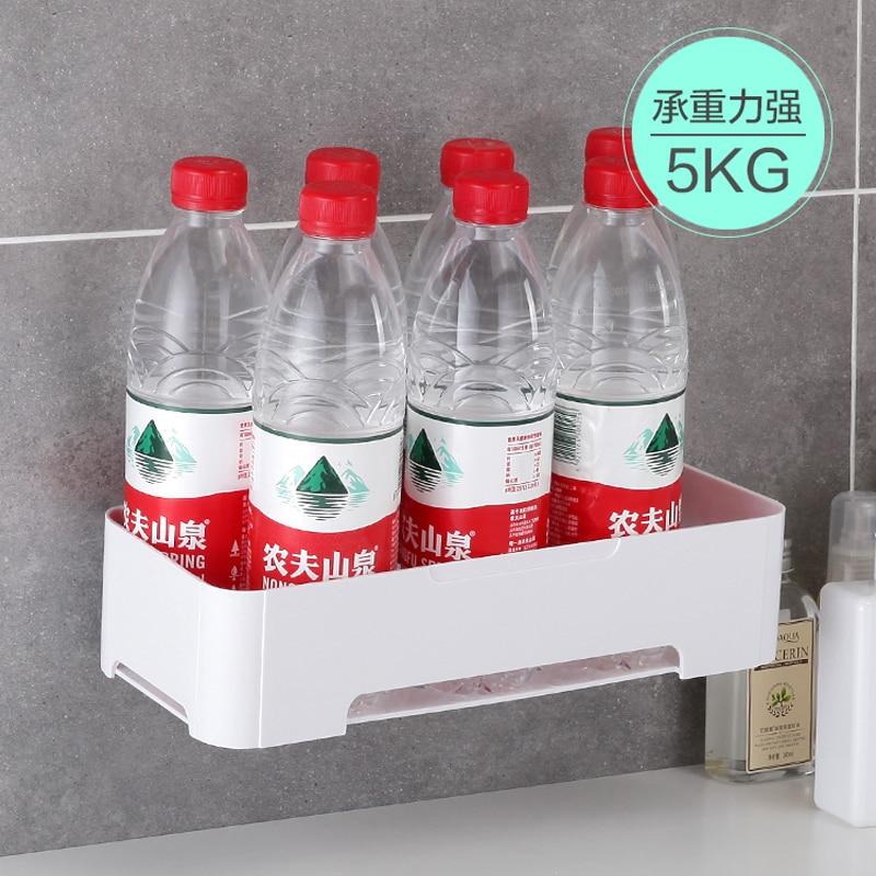 Badezimmer für starken saugnapf SSL-S3003