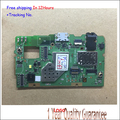 Original NEW worked well mother board For Lenovo P780 motherboard mainboard mother board with tracking number free shipping