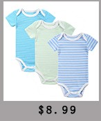 baby girl cloths (7)