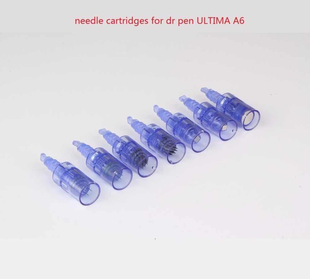 Dr Pen Cartridges