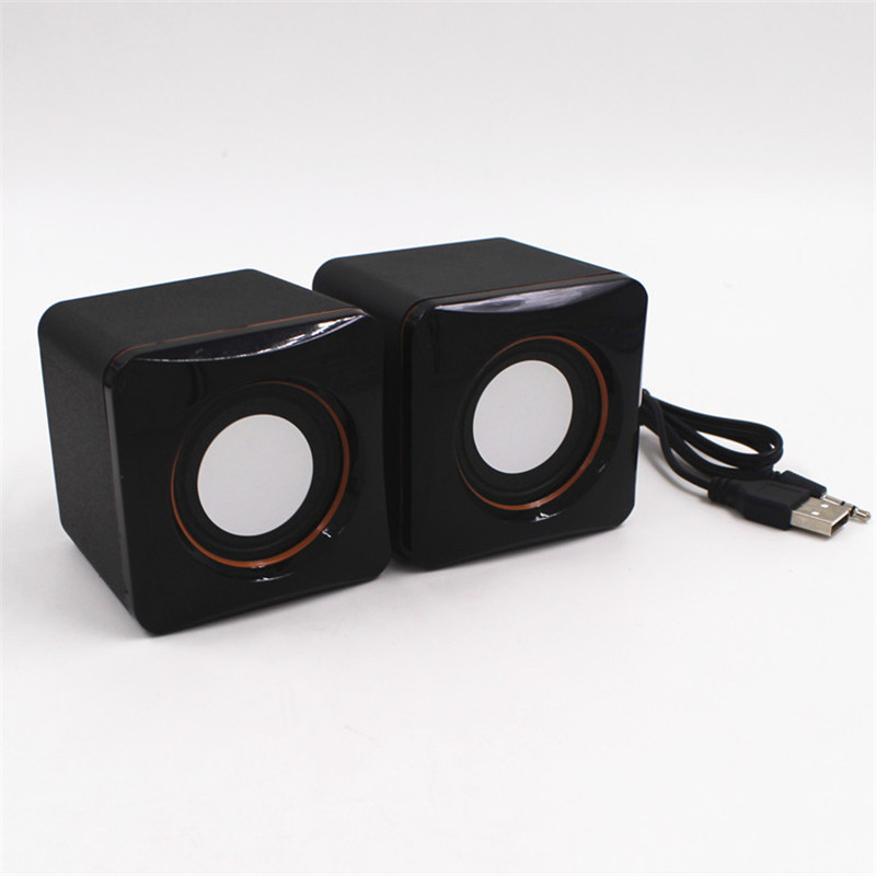 mini usb speaker for cell phone computer laptop lordzmix