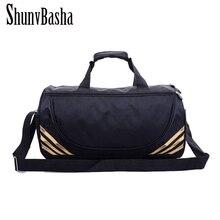 Weekend palaestra duffle nylon mens hand travel vintage waterproof bags leather
