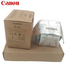 PF-03 используется печатающей головки для Canon IPF500 IPF510 IPF600 IPF605 IPF610 IPF700 IPF710 IPF720 IPF810 IPF815 IPF820 IPF825