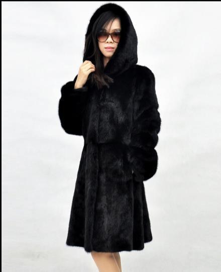Z315 Outwear Femmes Furry Femme Faux Plus Fausse Artificielle 2018 La Fluffy De Manteau Fourrure Veste Moelleux Taille D'hiver rodCxBe