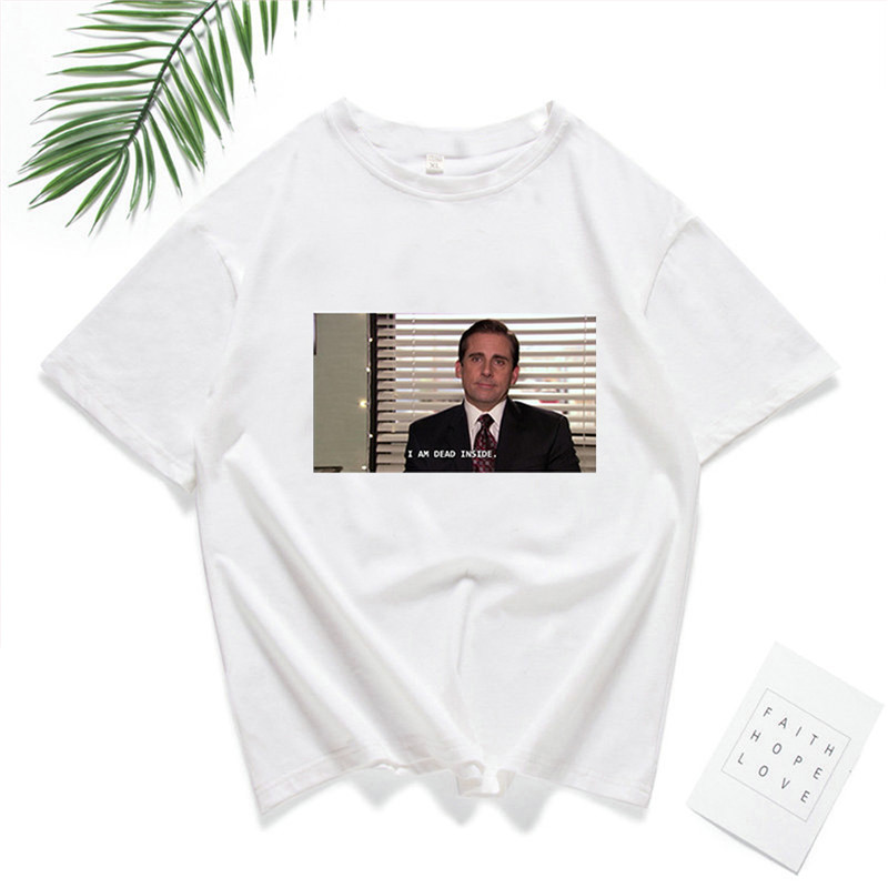 5c41ab9ad1ca Cheap T-Shirts