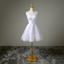 2017 Classic white/ivory elegant graceful  princess style wedding dress sequin dress bridal gown vestido de novia