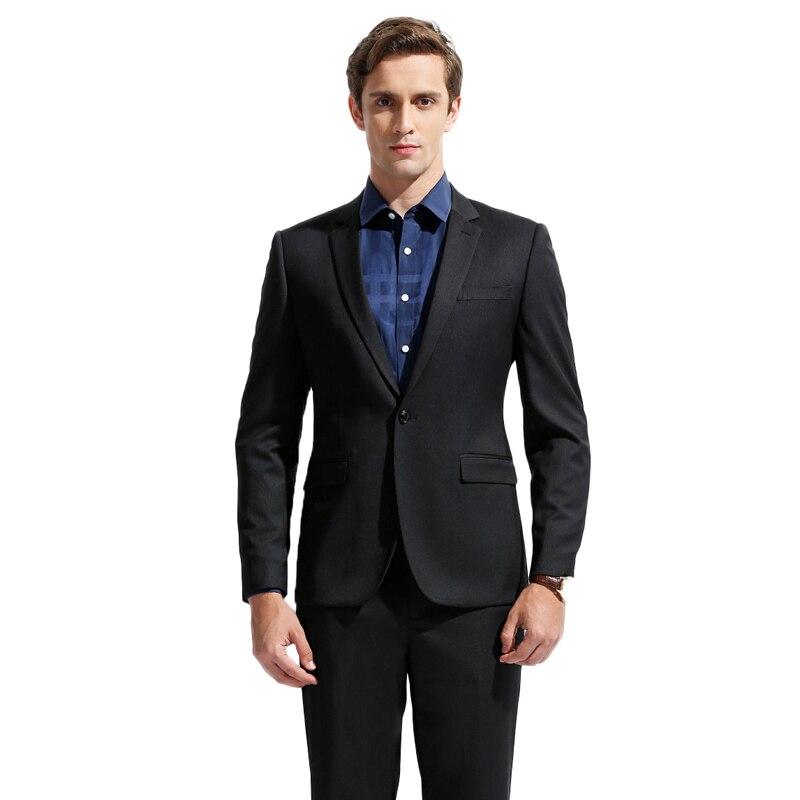 Online Get Cheap Mens Wedding Suits -Aliexpress.com | Alibaba Group