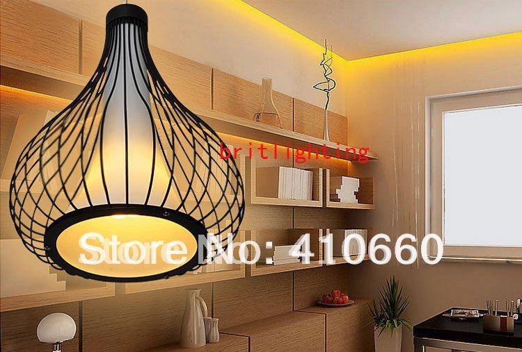 modern pendant lights black color contemporary hanging lighting pendant lamp bedroom modern Suspension Pendant Light for shop a1 bedroom pendant lights lighting