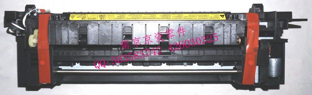 New Original Kyocera 302LH93110 FK-6307B for:TA3501i 4501i 5501i kyocera fk 350e fk 350e