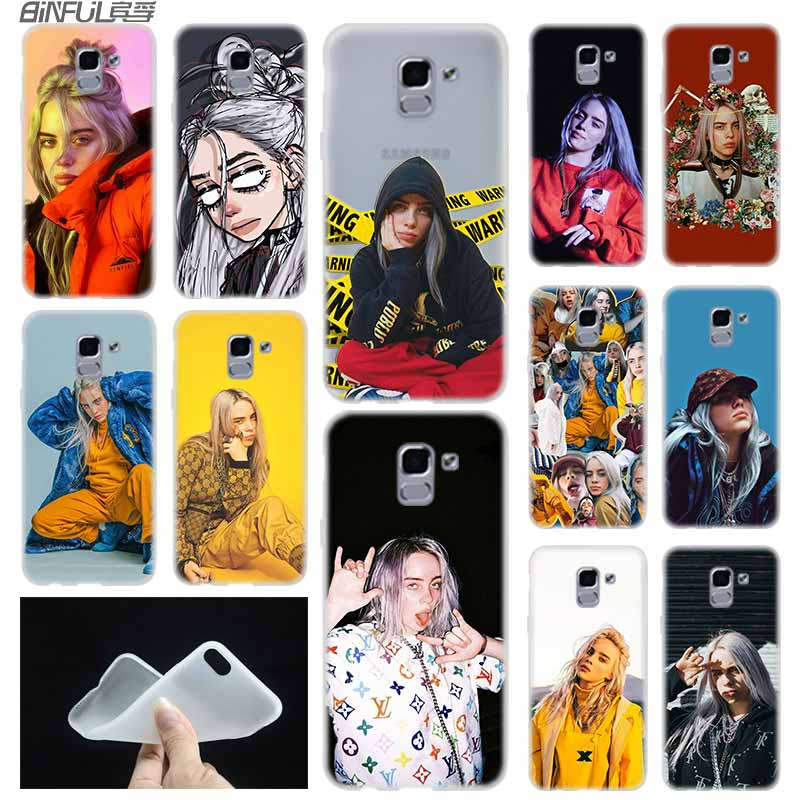 Cellphones & Telecommunications Anime Pokes Pokemons Ball Friends Case Cover Tpu Coque For Samsung Galaxy J6 J8 J3 J5 J7 J4 J2 Plus 2018 2016 2017 Eu Prime Ace Phone Bags & Cases