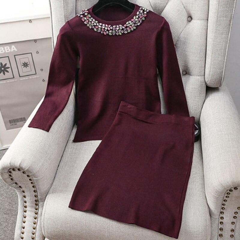 Блузки юбки оптом