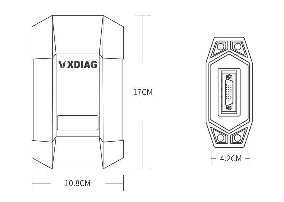 VXDIAG-C6_16