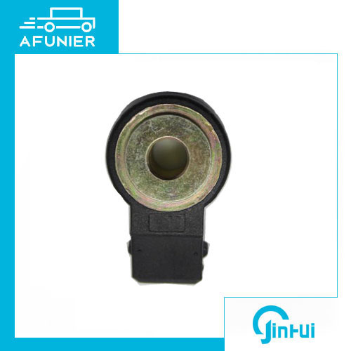 12 months quality guarantee Knock sensor for Lada OE No.:2112-3855020,18.3855