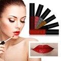 Beauty Makeups 34 Styles Tint Matte Lip Gloss Nutritious Lips Waterproof Non-stick Do Not Fade Lasting Liquid Lipstick Lip Gloss