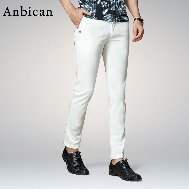 Online Get Cheap White Work Pants -Aliexpress.com | Alibaba Group