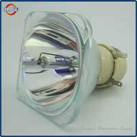 Original Da Lâmpada do projetor/Bulbo 5J. 06001.001 para BENQ MP612/MP612C/MP622/MP622C Projetores