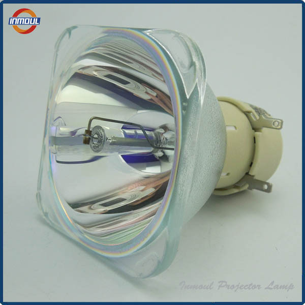 цена на Original projector Lamp / Bulb 5J.06001.001 for BENQ MP612 / MP612C / MP622 / MP622C Projectors
