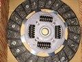 Клатчи диск для Chery Tiggo5 муфта пластина для 484F двигателя T21-1601030