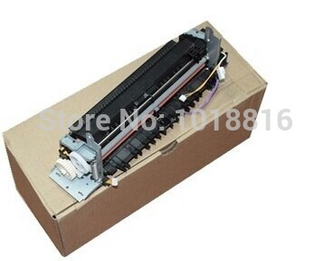 100% Tested for HP2320 CP2025 CM2320 2025Fuser Assembly RM1-6738-000CN RM1-6738  (110V) RM1-6739-040CN RM1-6739 (220V) on sale 100% tested for washing machines board xqsb50 0528 xqsb52 528 xqsb55 0528 0034000808d motherboard on sale