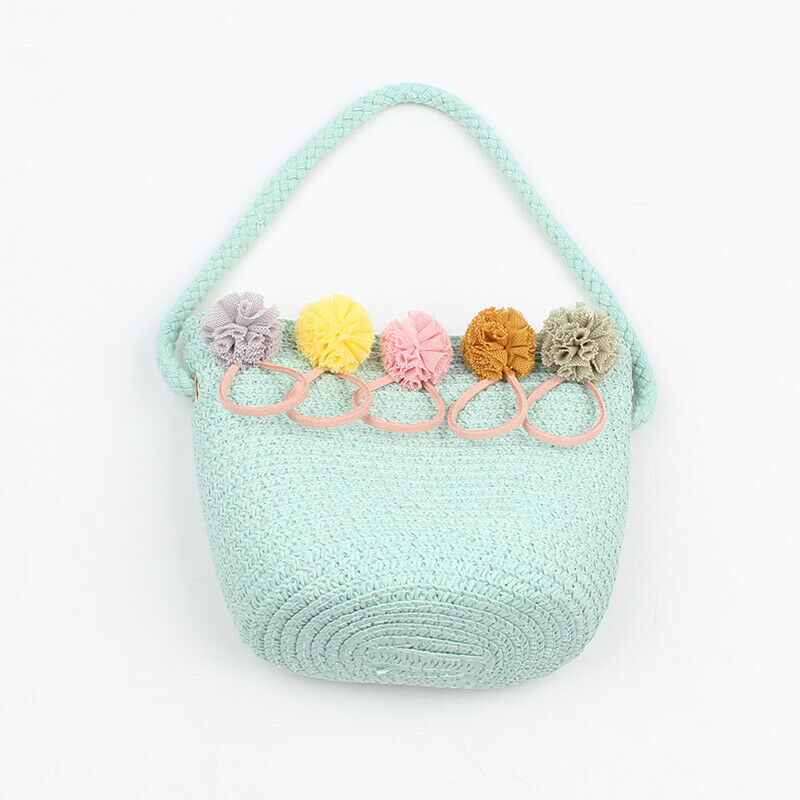 Baby Shoulder Bag (9)