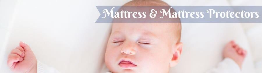 mattresses-mattress-protectors-banner_1
