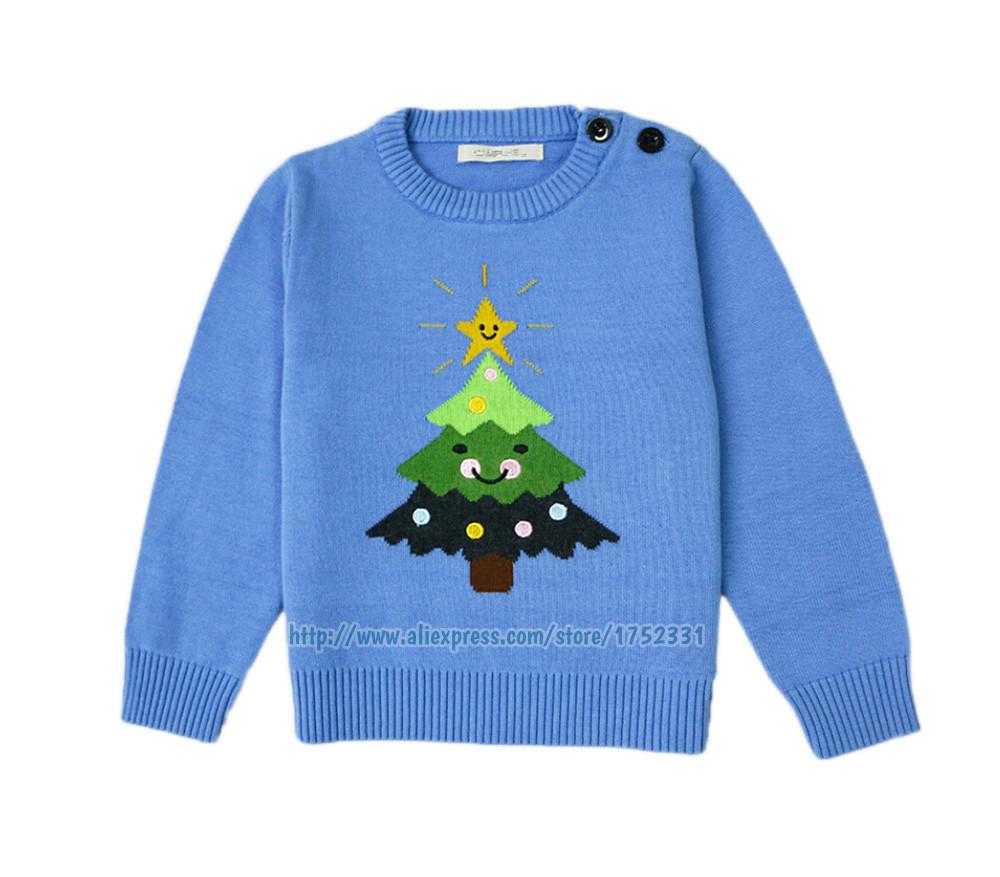 baby sweater (14)