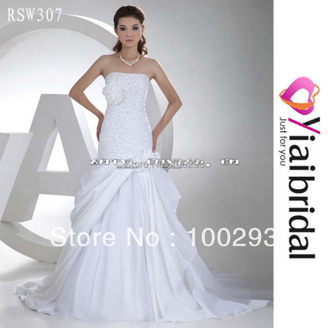 Wedding gowns pictures 2018 infiniti