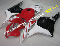 Hot Sales,For Honda CBR600RR F5 2009 2010 2011 2012 CBR600 RR CBR600F In Full Fairing Kits For Motorcycle (Injection molding)