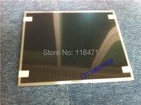 17.0 Inch LCD Panel LTM170E8 L01 LCD Display 1280*1024 LCD Screen PVA 2 ch 8 bit 280 cd/m2
