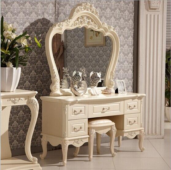 Popular White Bedroom DresserBuy Cheap White Bedroom Dresser lots