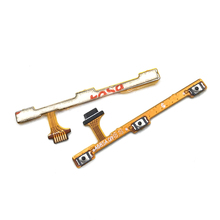 Buy flex cable for zenfone max and get free shipping on AliExpress com