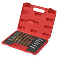 114 pcs Oil Pan Thread Repair Set