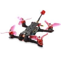 IFlight iH3 Pro 3 дюймов FPV Racing Drone kit FPV воздушной съемки BNFMini Drone runcam мини сплит HD видео F4 flight