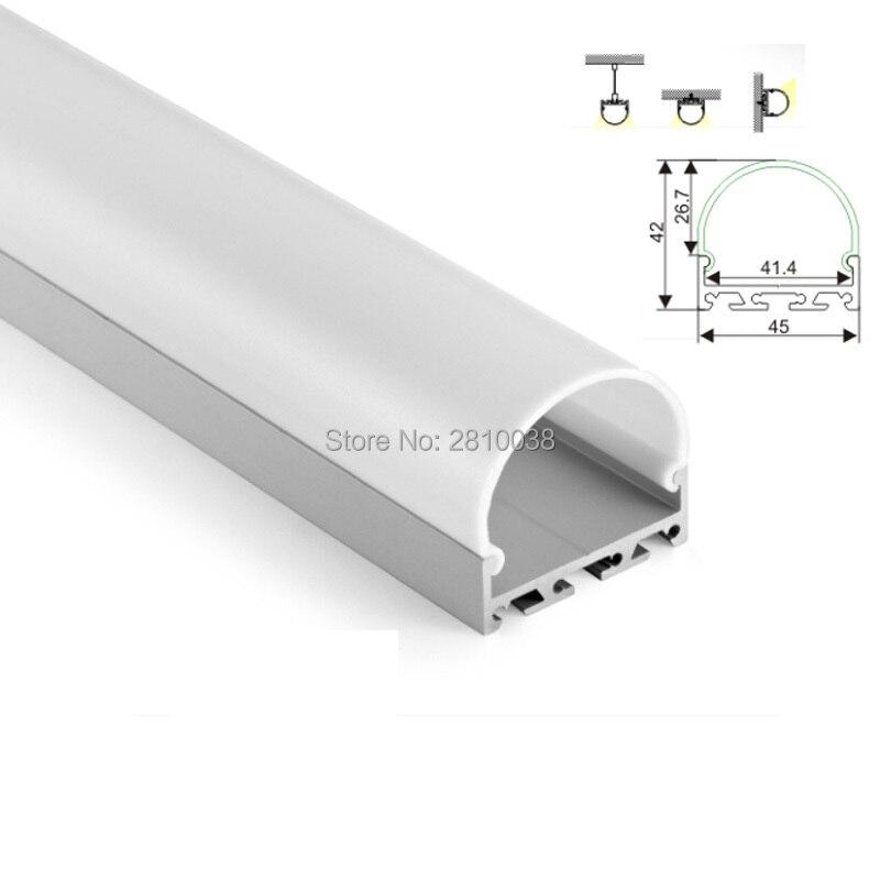 tampa de aluminio pmma 120 cm 150 cm 180 03