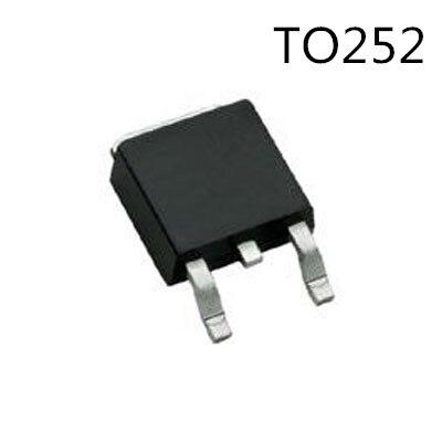 Price NTD3055L104T4G
