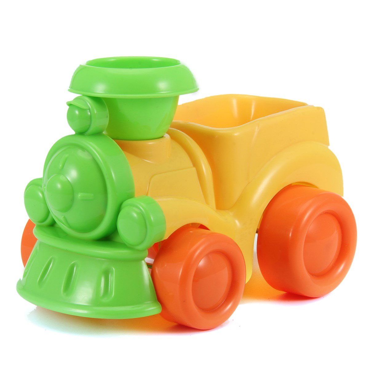 Beach Tools 3pcs/Set Sand Playing Toys Kids Funny Sand Toy Water Beach Outdoor Toy With Locomotive Shape Tools Seaside Toy