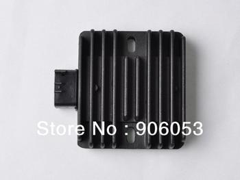 Rectificador regulador de voltaje para Z1000 EX 250 KVF650i EX650R Ninja 650R ZX1000 Ninja