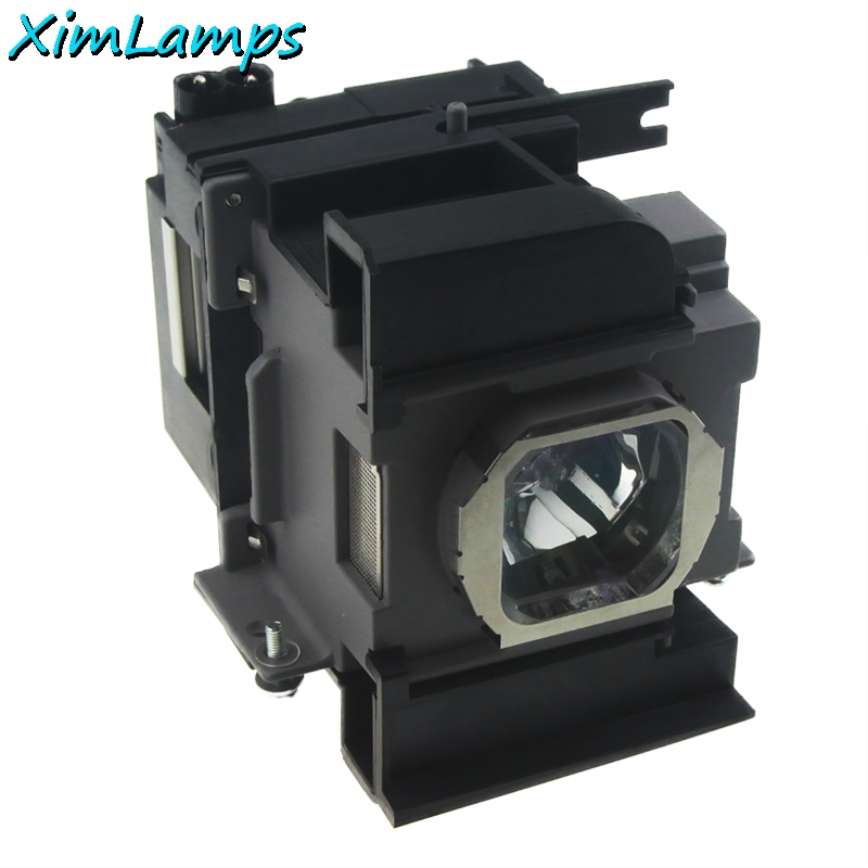 ET-LAA410 Replacement Projector Lamp with Housing for PANASONIC PT-AE8000 PT-AT6000