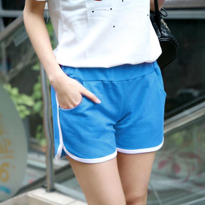 Online Get Cheap Cotton Blend Shorts -Aliexpress.com   Alibaba Group