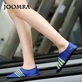 Men Women  non slip fitness Soft Loafers Lovers Beach  Swim Footwear Yoga Soft Outsole Slip-On Flats Shoes