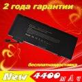 "JIGU 11.1V58Wh A1322 Battery Laptop For Apple MacBook Pro 13"" MB990LL/A MB991LL/A MC374LL/A A1278 MC700"