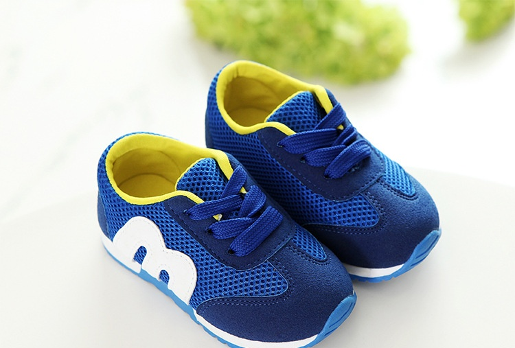 slyxsh детские, для малышей парусиновая обувь новинка 2017 года классический звезда кружево на шнуровке обувь для девочек тендинит мальчик спортивная обувь дети одноцветное цвет для малыша; на каждый день