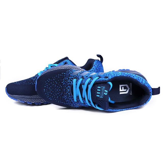 Men Shoes men casual shoes Spring Summer unisex Light weige Breathable Fashion male Shoes