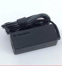 Оригинальный адаптер для thinkpad e480 e580 l380 l480 l580 p51s