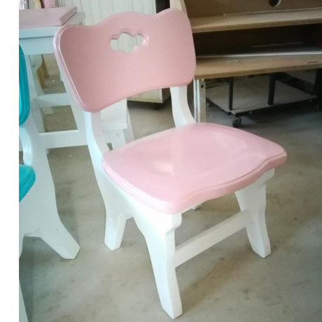 Children chairs kids Furniture solid wooden chair kids chair chaise enfant kinder stoel sillon infantil moder quality 33*31*53cmChildren chairs kids Furniture solid wooden chair kids chair chaise enfant kinder stoel sillon infantil moder quality 33*31*53cm