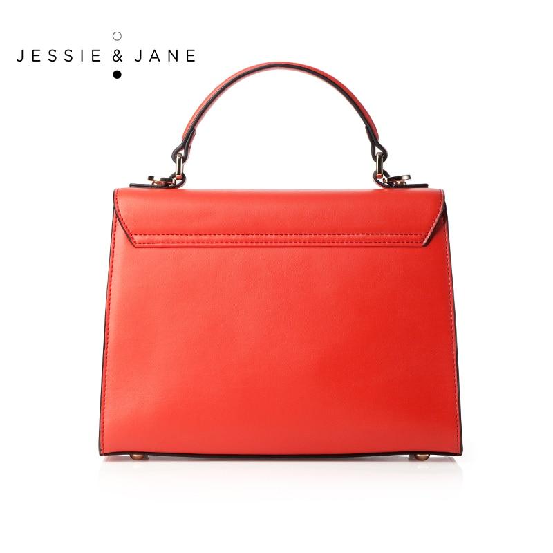 mulheres bolsas atravessadas bolsa de Size : 20 X 26 X10cm