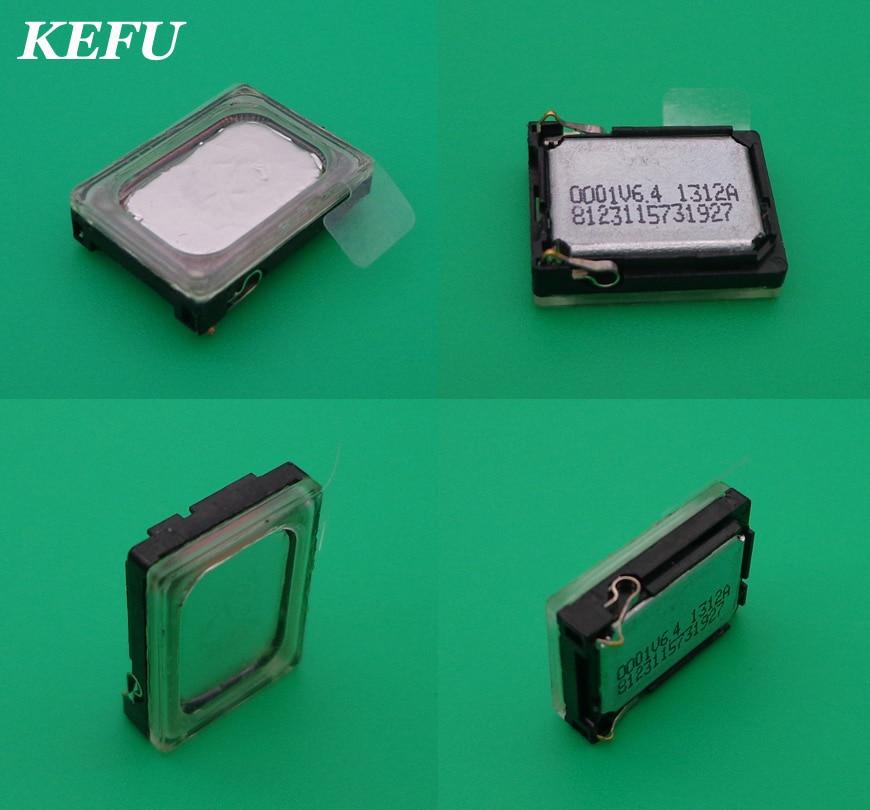 N920c U5 Firmware