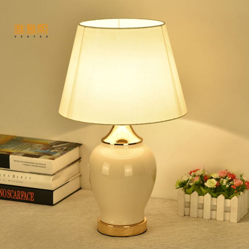 Lampe de bureau Led Lampe de Table Bureau Led Light Reading Accueil Lampe Led Lampe de Bureau