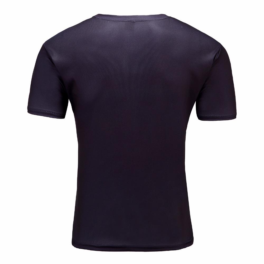 19 Water Drop Mobile 3D Print Short Sleeves Men t shirt Harajuku Summer Groot Men tshirt Tops Plus Size shirt SBKENI 25